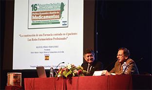Farmacia argentina