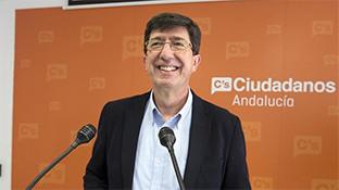 Juan maru00edn