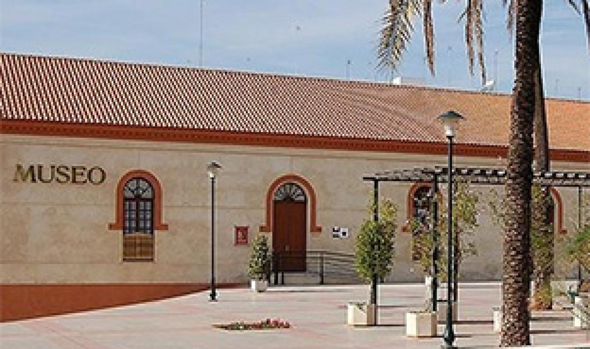 Museo alcala