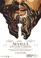 Sevilla en los labios