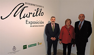 Murillo ecija