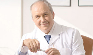 Medico top doctor