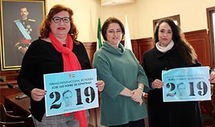 Premio poesu00eda espartinas