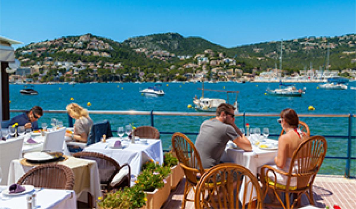 Gastronomia turismo sevilla