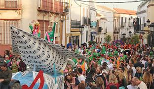 Carnaval gines 19 v2