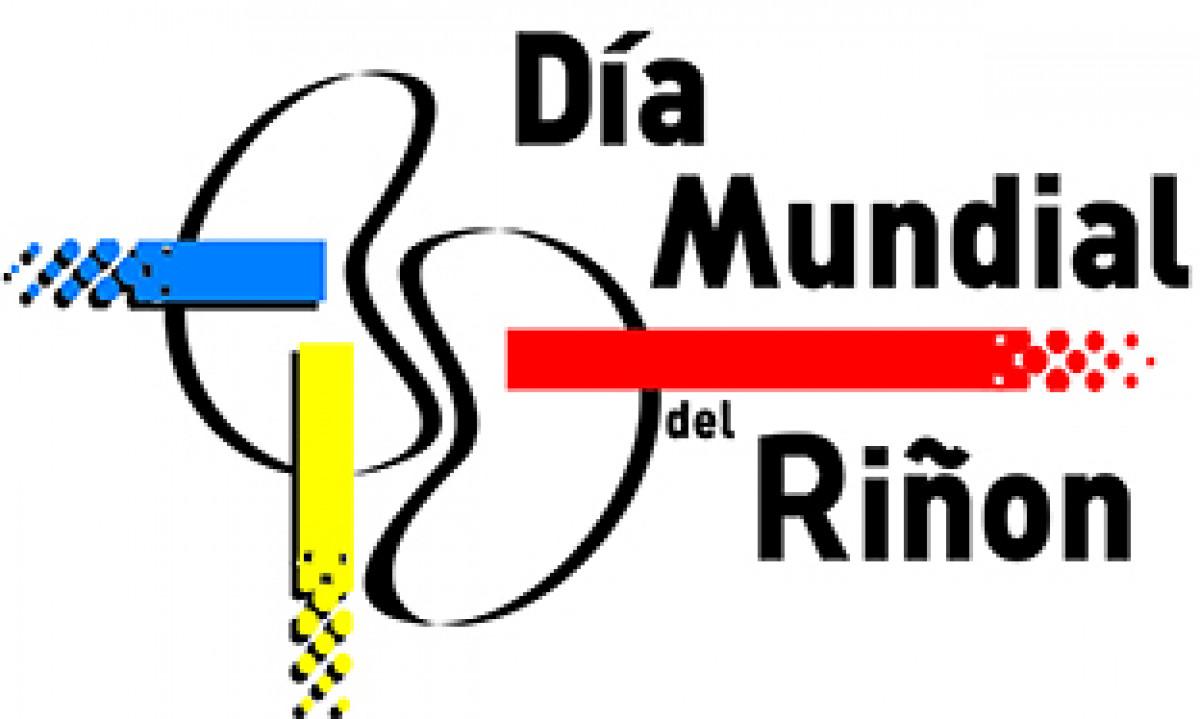 Dia mundial riu00f1on