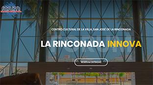 Rinconada innova