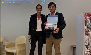 Premios ecommerce andalucia