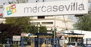 Mercasevilla