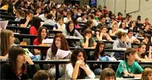 Ayudas estudiantes olivares